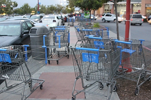 walmart-shopping-carts