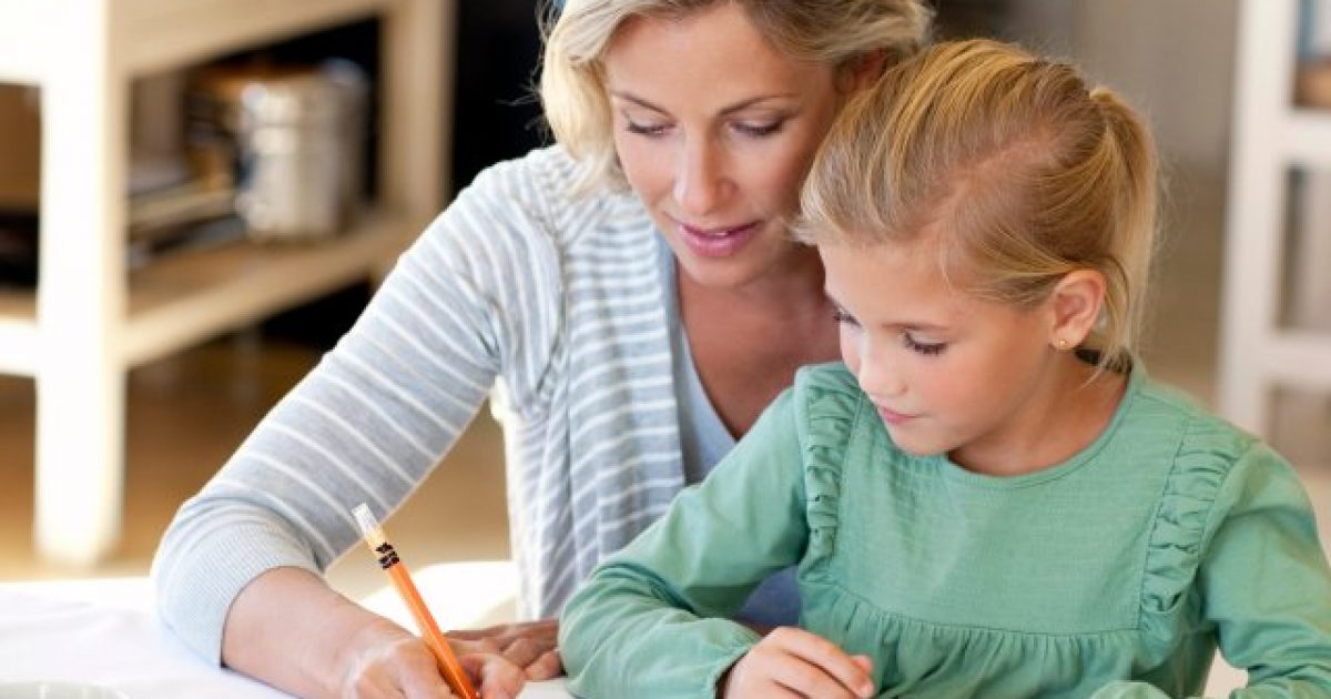 Behold: the two absolutely worst arguments against homeschooling