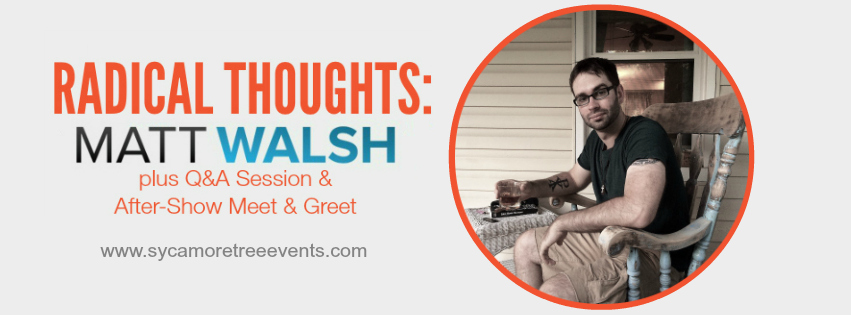 Matt-Walsh-LIVE-Events1