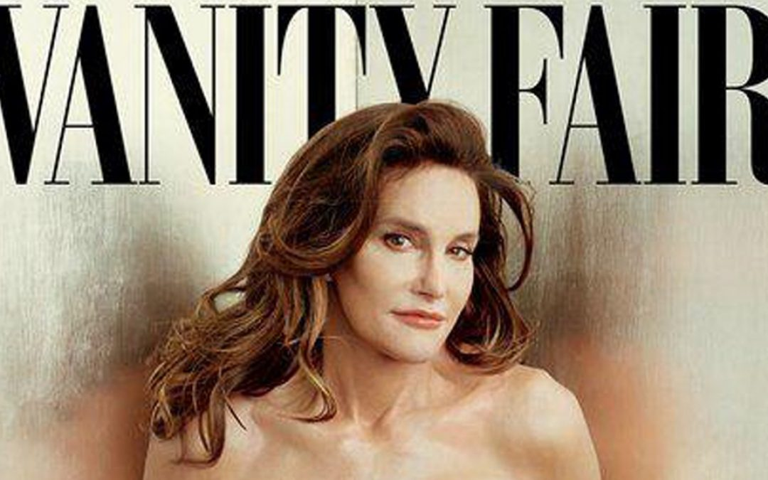 Calling Bruce Jenner a woman is an insult to women