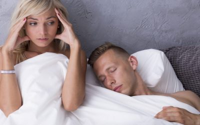 Millennials, 'Casual' Sex Is Not Casual. It's Immature and Selfish.